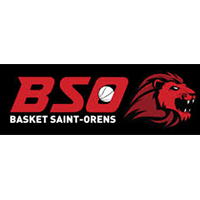 Basket Saint-Orens